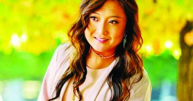 Ashley reveals everything she knows about S2 | The Asian Age Online, Bangladesh