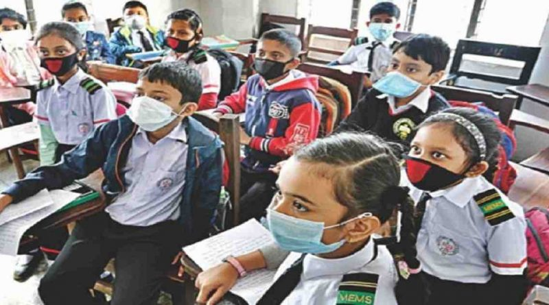 Educational institutions likely to reopen in March: Quader –  Education – observerbd.com