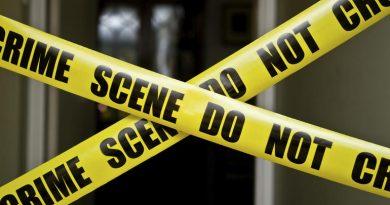 Tea staller killed in Jashore  – Countryside – observerbd.com