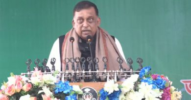RAB earns people's confidence and trust -Kamal