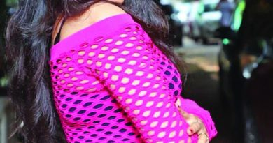 Rituparna back in Kolkata | The Asian Age Online, Bangladesh