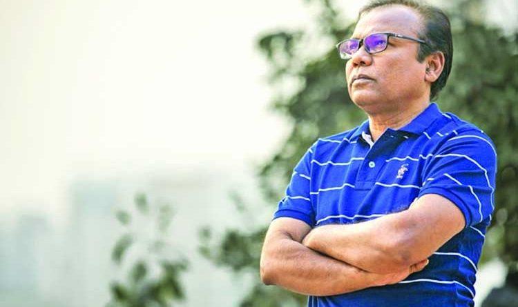 Fazlur Rahman Babu completes 42 years | The Asian Age Online, Bangladesh