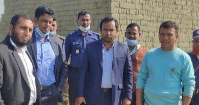2 brick kilns fined in Brahmanbaria  – Countryside – observerbd.com