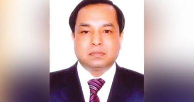 Interpol issues red alert to arrest PK Haldar – National – observerbd.com
