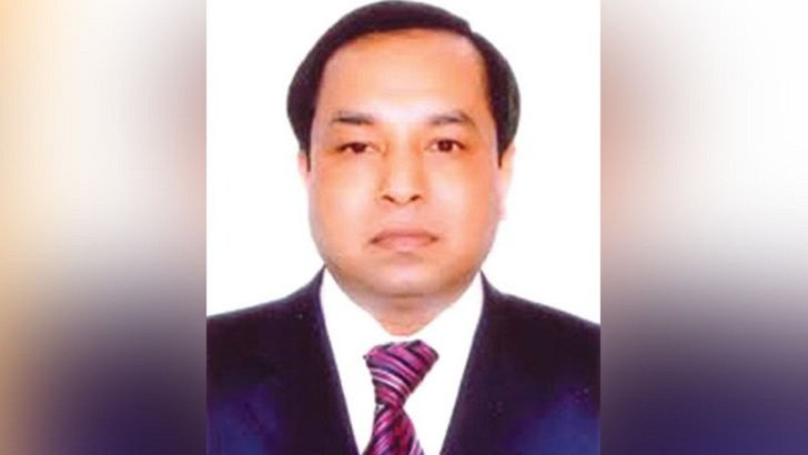 Interpol issues red alert to arrest PK Haldar – National – observerbd.com