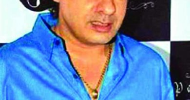 Rahul Roy discharged from hospital   The Asian Age Online, Bangladesh