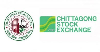 Stock market investors enthusiastic in new year