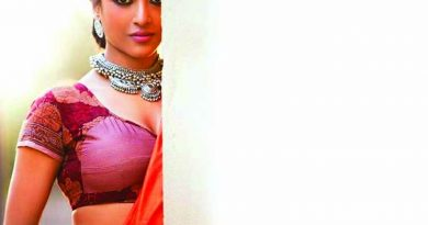 Paoli Dam wants to explore new roles | The Asian Age Online, Bangladesh
