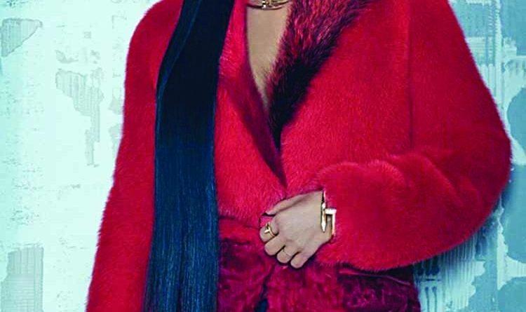 Kim Kardashian won't divorce Kanye West | The Asian Age Online, Bangladesh