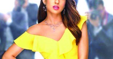 Sara says yes to 'Atrangi Re' | The Asian Age Online, Bangladesh