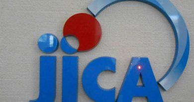 Japan's aid to Bangladesh surpasses WB, ADB lending