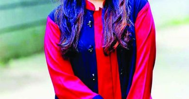 Oyshee regrets | The Asian Age Online, Bangladesh