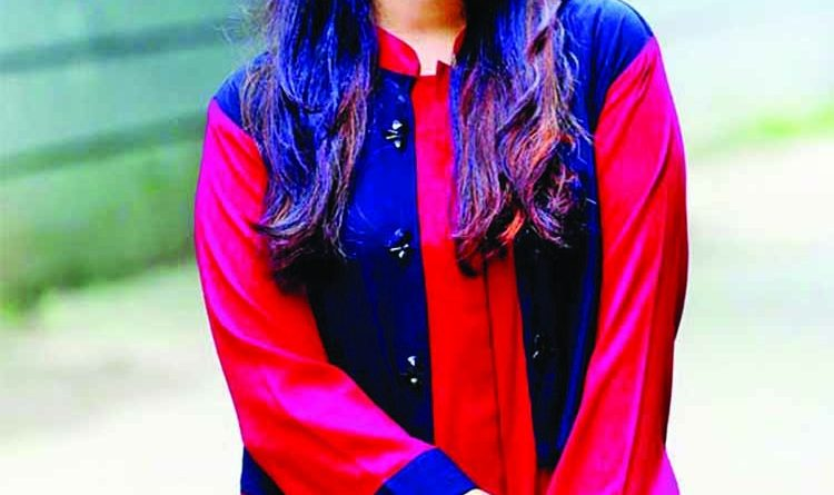Oyshee regrets | The Asian Age Online, Bangladesh