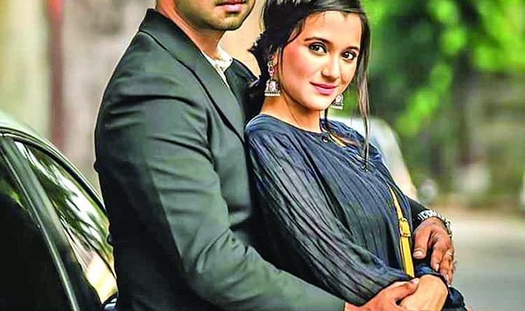 'Praner Manush Ache Prane' | The Asian Age Online, Bangladesh