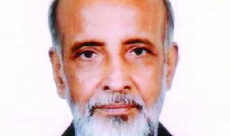 Prime Bank's ex-director passes away | The Asian Age Online, Bangladesh