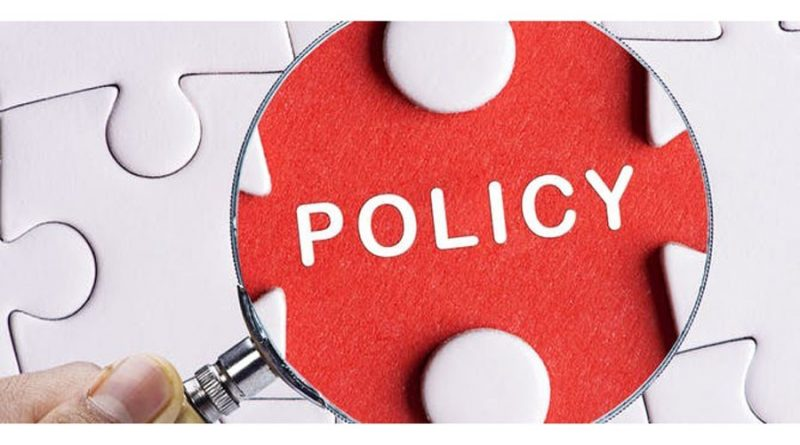 Economists' policymaking role shrinks