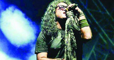 Tansen's new band Viking starts journey | The Asian Age Online, Bangladesh
