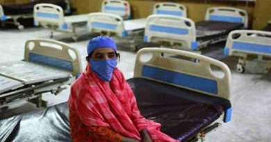 35 more test positive for COVID-19 in Rajshahi division
