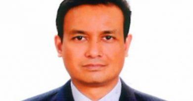 Bangladesh envoy presents credentials to Sri Lankan president