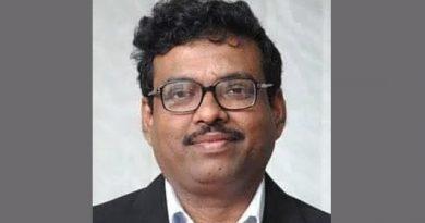 Journalist Mizanur Rahman Khan passes away