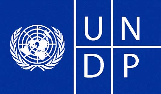 UNDP to address human rights issues in COVID-19 thru innovations