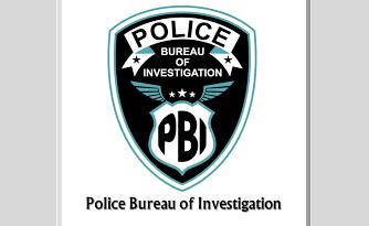 PBI starts investigation over the death of Allama Shah Ahmed Shafi
