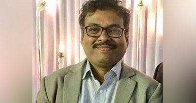 Journalist Mizanur Rahman's janaza held on SCBA premises
