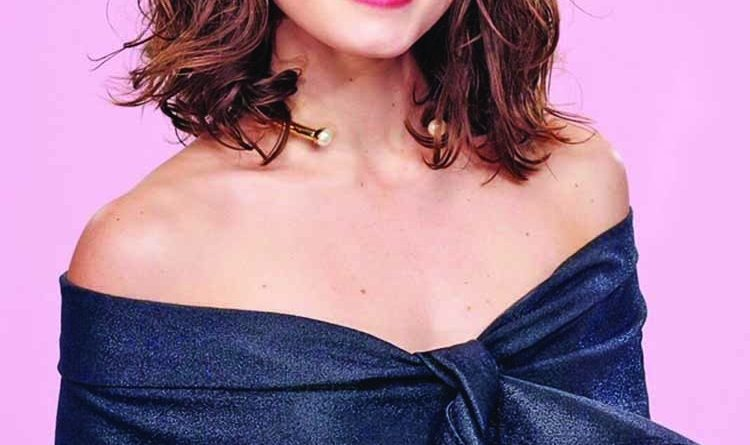 Ridley shares bad side of being in 'Star Wars' | The Asian Age Online, Bangladesh