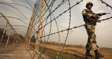 2 Bangladeshi injured in BSF firing – Countryside – observerbd.com