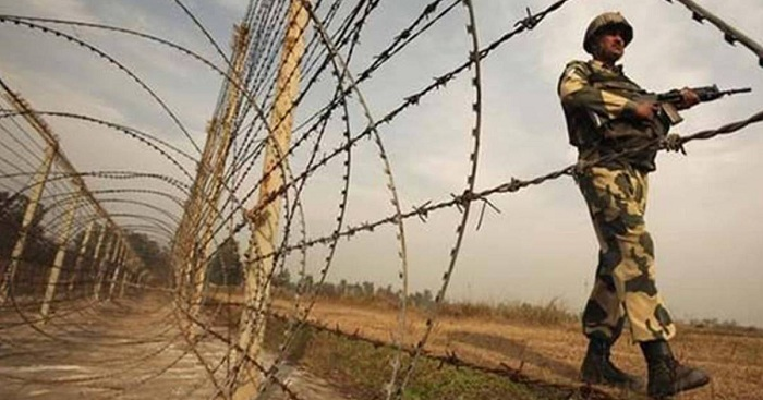 2 Bangladeshi injured in BSF firing – Countryside – observerbd.com