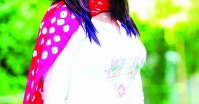 Probe report against Toma Mirza | The Asian Age Online, Bangladesh