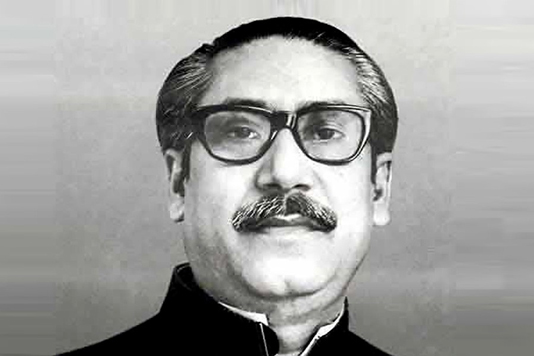 'Bangabandhu Purno-Pothon Kendro' starts reading cycle