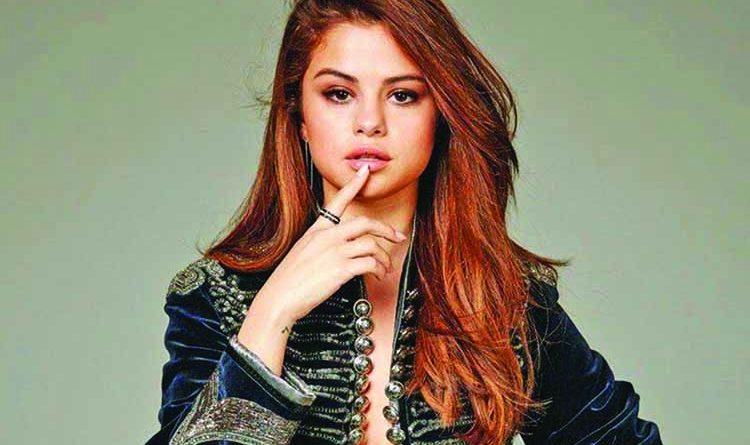 Selena | The Asian Age Online, Bangladesh