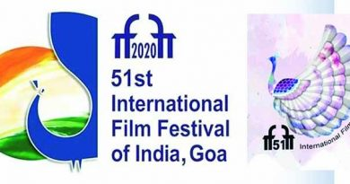 Bangladesh announced 'Country in Focus' for 51st IFFI | The Asian Age Online, Bangladesh