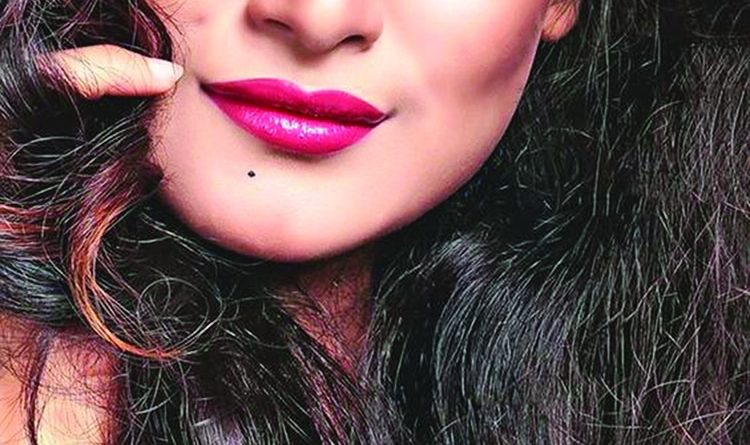 Nadia busy with a long drama series | The Asian Age Online, Bangladesh