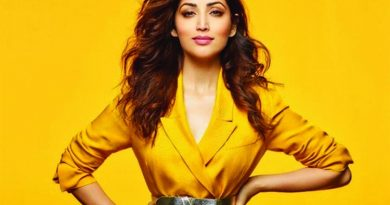'Uri' transformed Yami Gautam | The Asian Age Online, Bangladesh