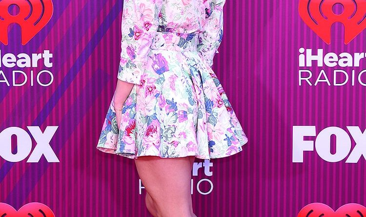 Zara reveals mystery of her make-up look | The Asian Age Online, Bangladesh
