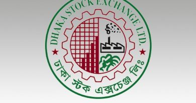 DSE market capitalisation crosses Tk 5.0-tn mark