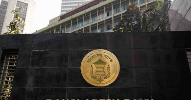 Bangladesh Bank further eases import payment