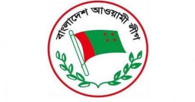 Strict decision to be taken against rebel candidates: Ahmed Hossain