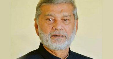 Bangladesh's capacity has increased a lot: Mannan