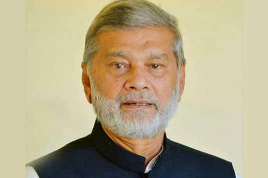 Bangladesh's capacity has increased a lot: Mannan