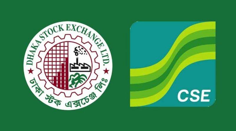 Bourses open week on higher note