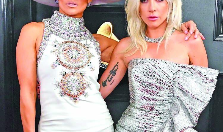 Lopez, Lady Gaga to perform at Biden Harris inauguration | The Asian Age Online, Bangladesh
