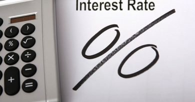 Interest spread up slightly; Banks' excess liquidity all-time high at Tk 2.0tn