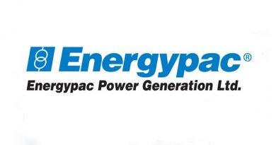 Energypac Power makes trading debut Tuesday