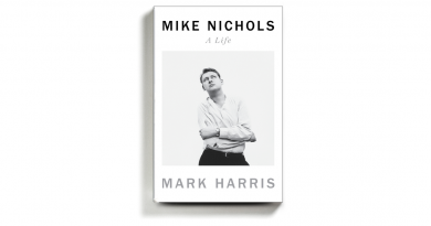 'Mike Nichols' Captures a Star-Studded Life That Shuttled Between Broadway and Hollywood