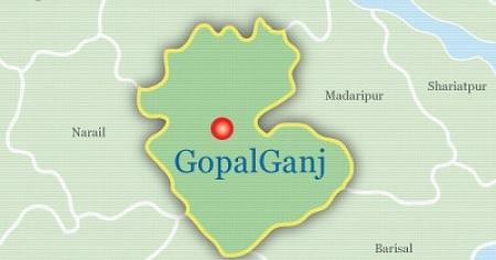2 killed in Gopalganj road accident – Countryside – observerbd.com
