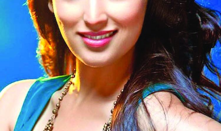 Yami recalls her journey with her career | The Asian Age Online, Bangladesh
