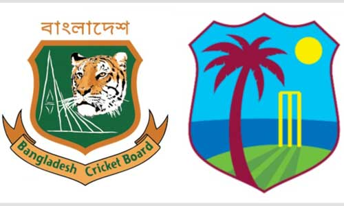 Bangladesh win toss, opt to bowl – Sports – observerbd.com